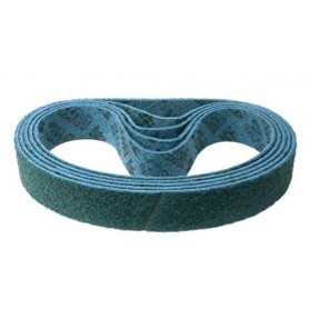 3M Scotch-Brite™ Surface Conditioning Belt