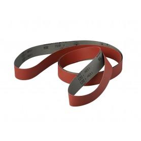3M™ Cubitron™ ll Cloth Belt 723D