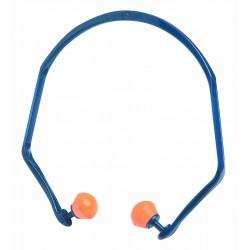 3M™ E-A-R™ Banded Earplugs, 26 dB,  1310
