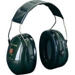 3M™ PELTOR™ Optime™ II Ear Muffs