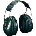 3M™ PELTOR™ Optime™ II Ear Muffs