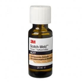3M™ Scotch-Weld™ AC77 Instant Adhesive Primer