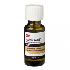 3M™ Scotch-Weld™ Instant Adhesive Primer AC77