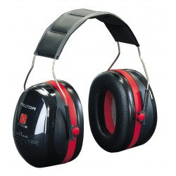 3M™ PELTOR™ Optime™ III Ear Muffs