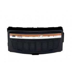 3M™ Versaflo™ TR-6310 A2P Filter