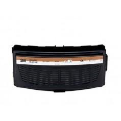 3M™ Versaflo™ TR-6310 A2P Φίλτρο Αεριών και Σωματιδίων