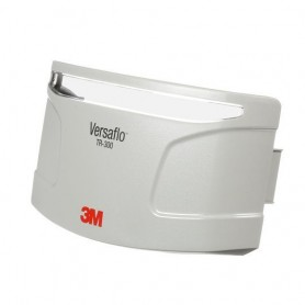 3M Versaflo™ TR-371+ Filter Cover