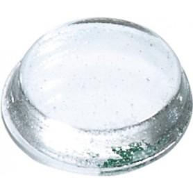 3M™ Bumpon™ SJ5344 Clear