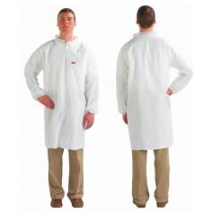 3M™ 4440 Type 5/6 Lab Coat