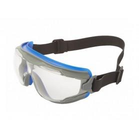 3M™ GoggleGear™ 501 GG501NSGAF-BLU