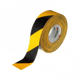 3M™ 613 Safety Walk Slip-Resistant Tape