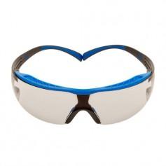 3M™ SecureFit 401ΧSGAF-BLU Safety Glasses