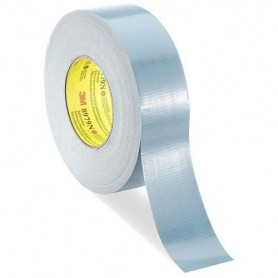 3M 8979 duct tape