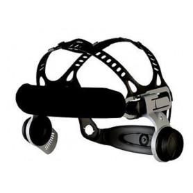 3M™ Speedglas™ 533000 Headband 9100