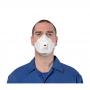 3M™ 9322+Gen3 Disposable Respirator, FFP2