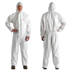 3Μ™ Φόρμα Προστασίας 4510