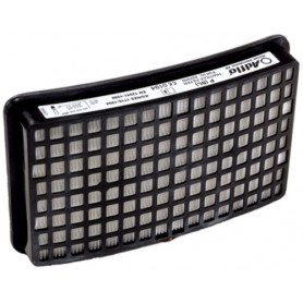 3M™ Adflo Particle Filter
