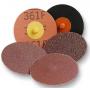 3M™ Roloc™ 361F  Disc