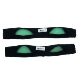 3M™ 168010 Sweatband