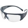 3M™ SecureFit™ SF601SGAF Protective Eyewear