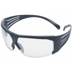 3M™ SecureFit 601 Protective Eyewear