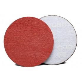 3M™ Cubitron™ II Hookit™ Cloth Disc 947A