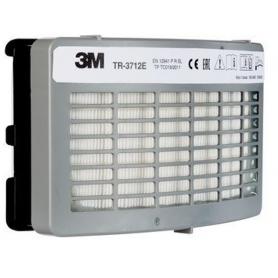 3M™ Versaflo High Performance Particulate Filter