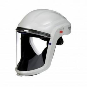 3M™ Versaflo™ M-107 Κράνος Προστασιας