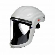 3M™ Versaflo™ M-107 Faceshield
