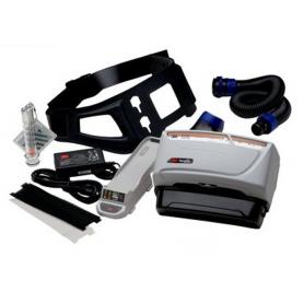 3M™ Versaflo™ TR-619 Air Supplied Starter Kit
