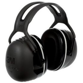 3M™ PELTOR  Χ5Α™ Earmuffs,