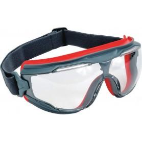 3M™ GoggleGear™ 500 Series GG501SGAF