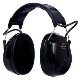3M™ PELTOR™ Optime™ III Ear Muffs