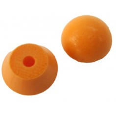 3M™ Replacement Ear Plugs 1311