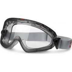 3M™2890S Safety Goggles