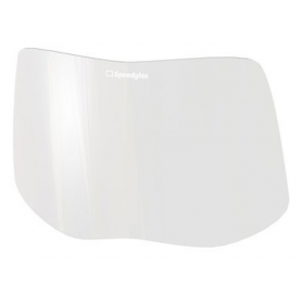 3M™ 527000 Outer Protection Plate Scratch Resistant 9100