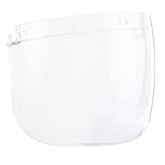 3M™ 5F-11 Face Shield Polycarbonate