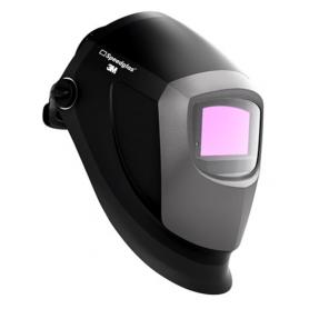 3M™ Speedglas™ 9002NC Welding Helmet