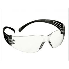 3M™ SecureFit 101 Protective Eyewear