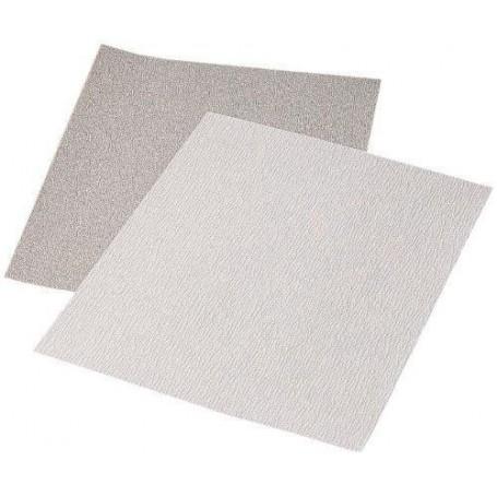 3m 618 Dry Cut Sandpaper-Chandlery World