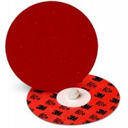 3M™ Cubitron™ II Roloc 984F Δίσκος