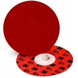 3M™ 984F Cubitron™II Roloc™ Durable Edge Disc