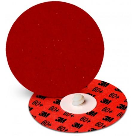 3M™ 984F Cubitron™II Roloc™ Δίσκος