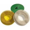 3M Scotch-Brite BD-ZB Bristle Disc