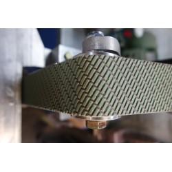 3M™ 337DC Trizact™ CF Cloth