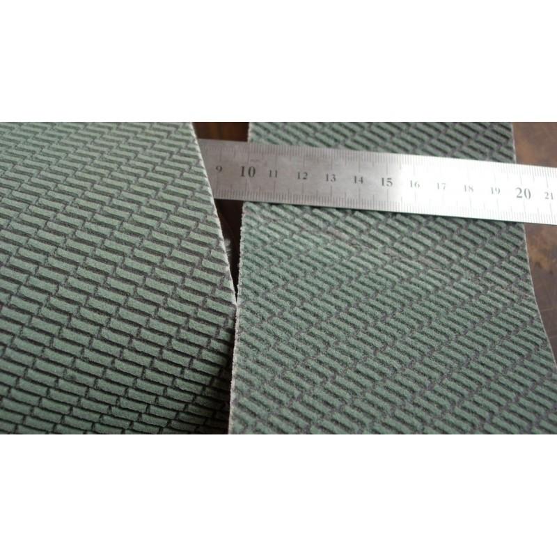 3M™ 337DC Trizact Cloth