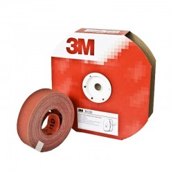 3M™ Utility Cloth Roll 314D