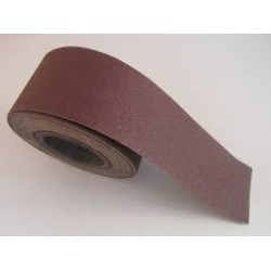 3M™ Utility Cloth Roll 302D