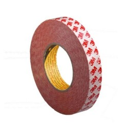 3Μ 9088 High Performance Double Coated Tapes