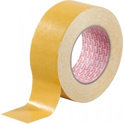 3M™ 9191 double-sided adhesive tape